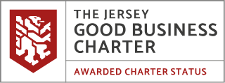 The Jersey Good Business Charter
